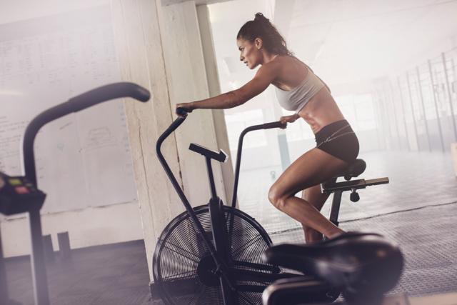 cardio workout, cardio machines, lose weight, treadmill, cardio exercises