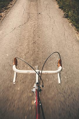 cardio, cycling, workout