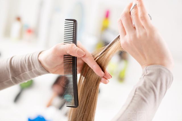 Hair-Care-Tips